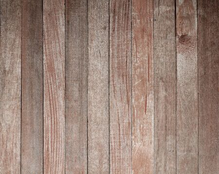 Old antique gold frame on wood texture background Stock Photo - 14754870