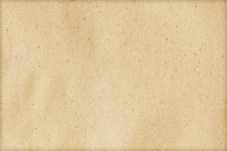 frayed: Rough paper texture Stock Photo