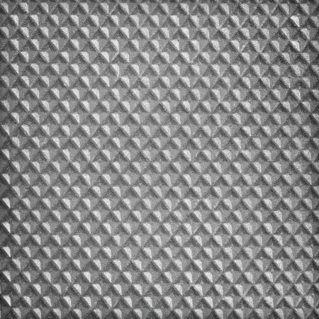 industria textil: caucho fondo