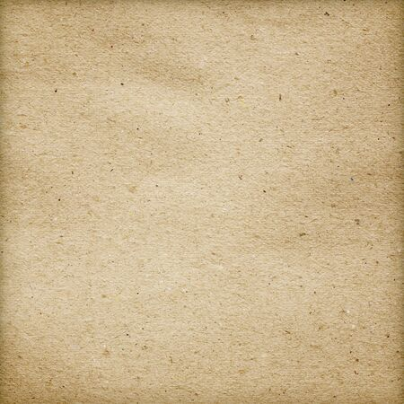 worn paper: Rough paper texture Stock Photo