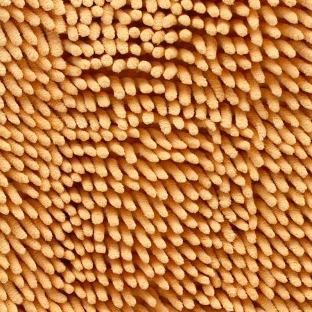 Backgrounds and textures of carpet Stock Photo - 16659990