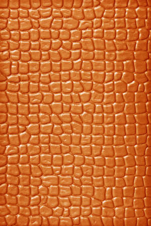 texture of brown rubber used for background Stock Photo - 20944183