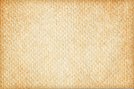 Rough paper texture photo