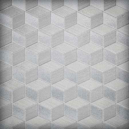 Background of metal