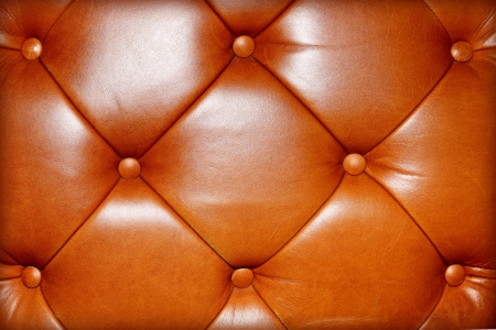 pelt:  leather pattern background