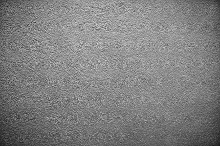 Gray concrete wall background photo