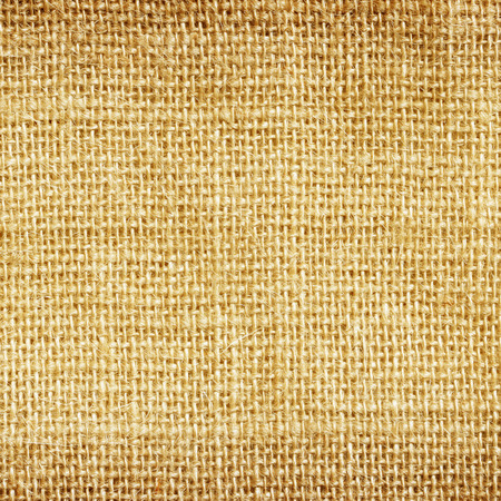 sackcloth textured background Stock Photo - 28996092