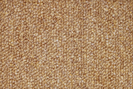 carpet texture, close-up for background