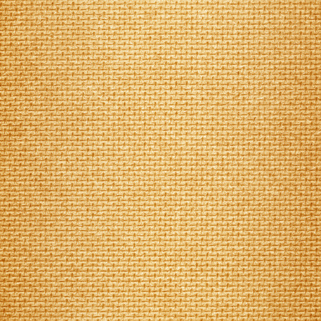 Plywood and background textures photo