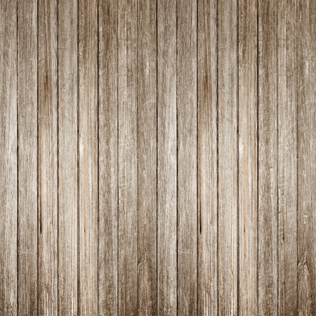 Old wooden wall background photo