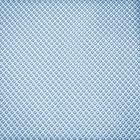 aluminium: Background of aluminium metal