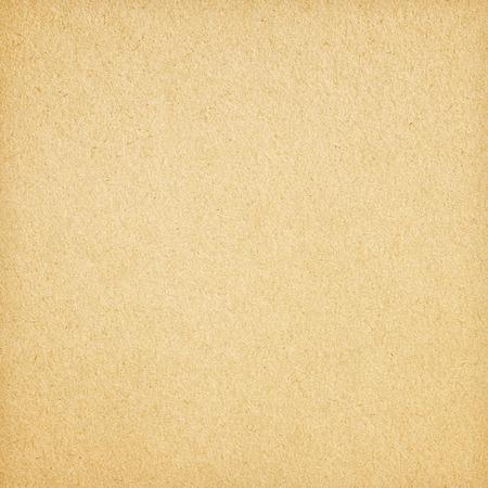 Rough paper texture Stock fotó