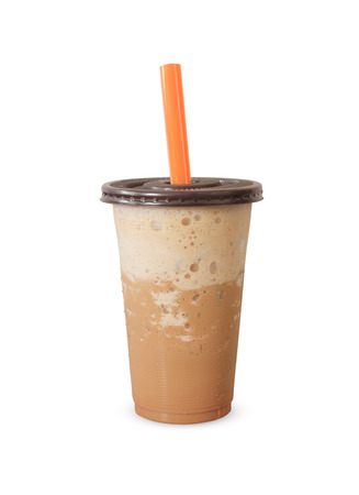 fredo: Caffè ghiacciato