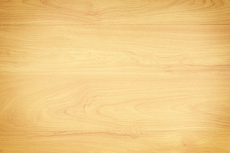 laminate parquet floor texture background photo