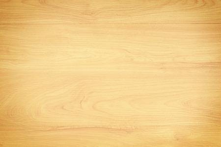 laminate parquet floor texture background photo