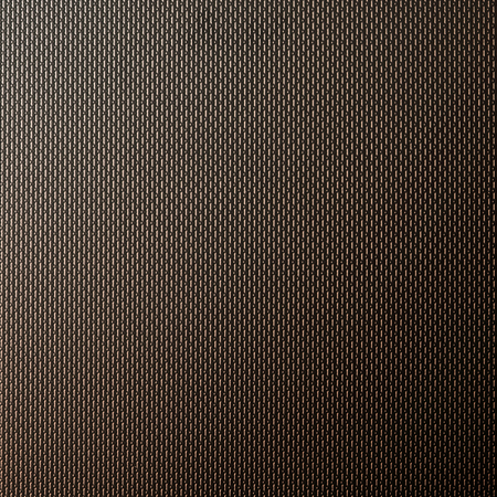composit: brown dot background