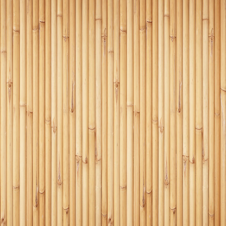 bamboo texture: bamboo fence background
