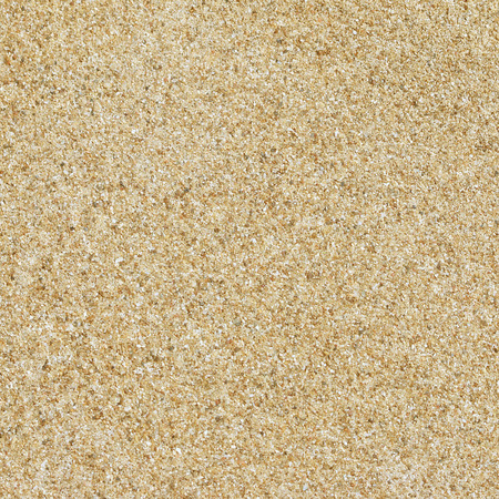 sand grains: sand texture or background