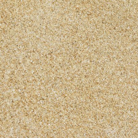 zand textuur of achtergrond Stockfoto