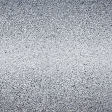 cement wall texture background photo
