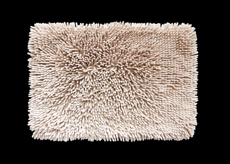 microfibra: Microfibra tela de textura de fondo