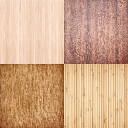 Wood background or texture photo