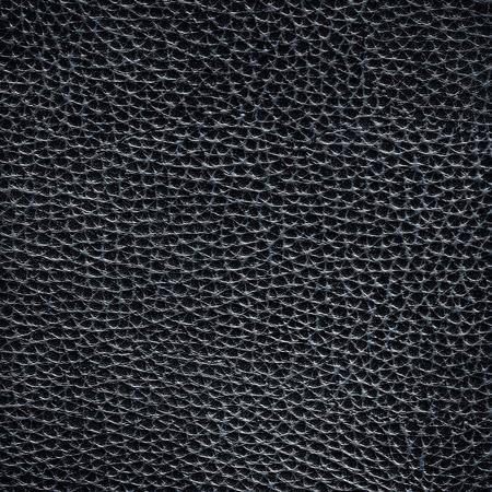 black leather texture: black leather texture  Stock Photo