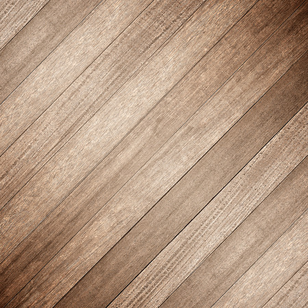 brown wood: Wooden wall or texture