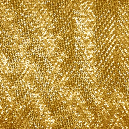 sheeny: Embroidery golden background