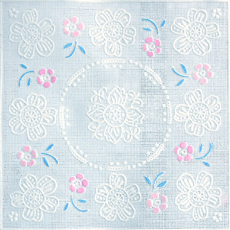 rubber sheet: rubber sheet pattern background