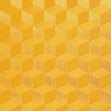 dimension: gold dimension background texture