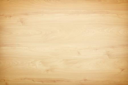 積層の寄木細工の床床のテクスチャ背景