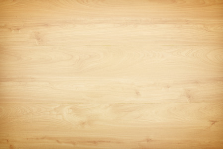 top of the year: laminate parquet floor texture background