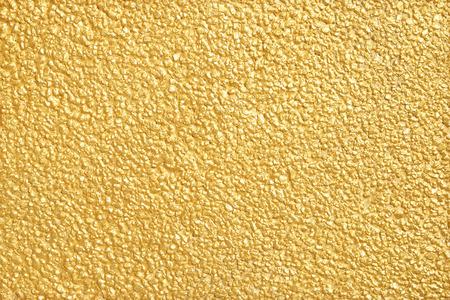 golden texture background photo