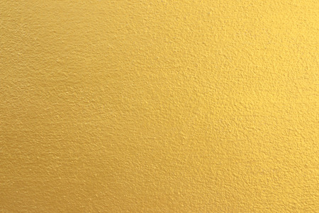 gold textured background: golden texture background