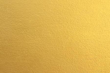 Textura de fondo de oro Foto de archivo - 35302556