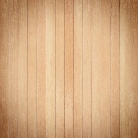 madera: Pared de madera de textura de fondo