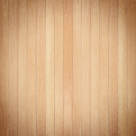 wood floor: Wooden wall  texture background Stock Photo