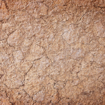 industrial wasteland: Soil texture background