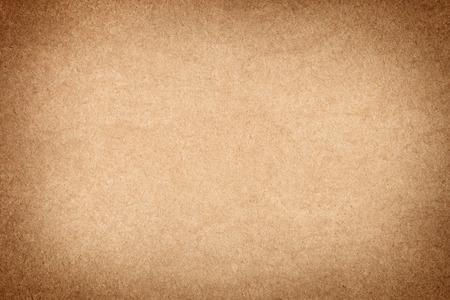 karton: Grunge rocznika stare tło papieru Zdjęcie Seryjne