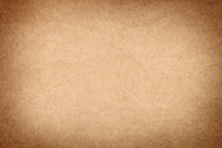 canvas texture: Grunge vintage old paper background