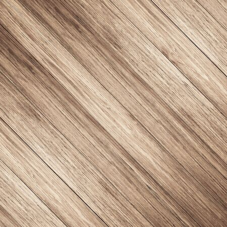 wooden surface: Wooden wall background Stock Photo