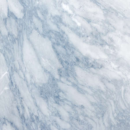 tile background: marble with scratch texture background