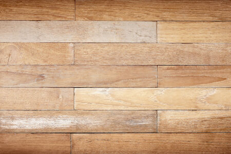 paquet: Wooden wall background or texture Stock Photo