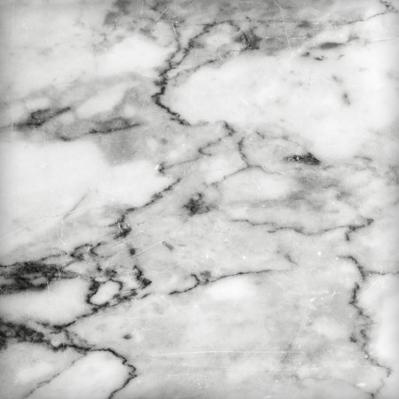 White marble texture background pattern with high resolution photo