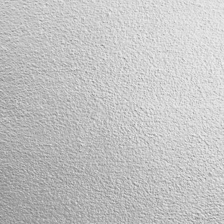 grey background texture: grey texture background