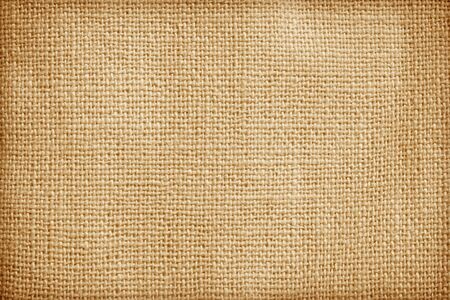 sack cloth: sack cloth textured background Stock Photo