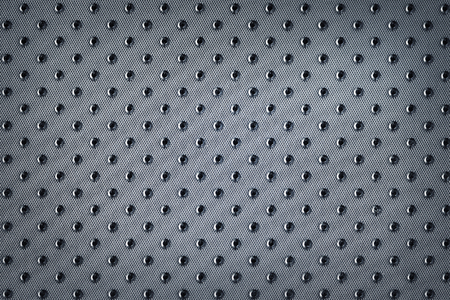 Rubber texture and background close-up photo