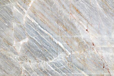 granite floor: marble texture background pattern