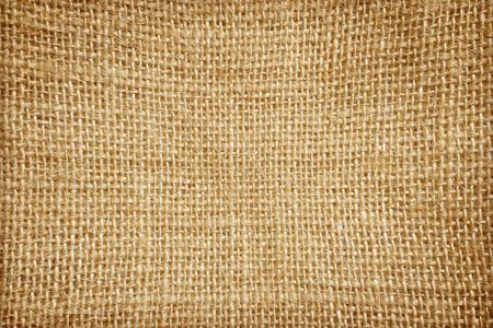 sack background: sack background texture